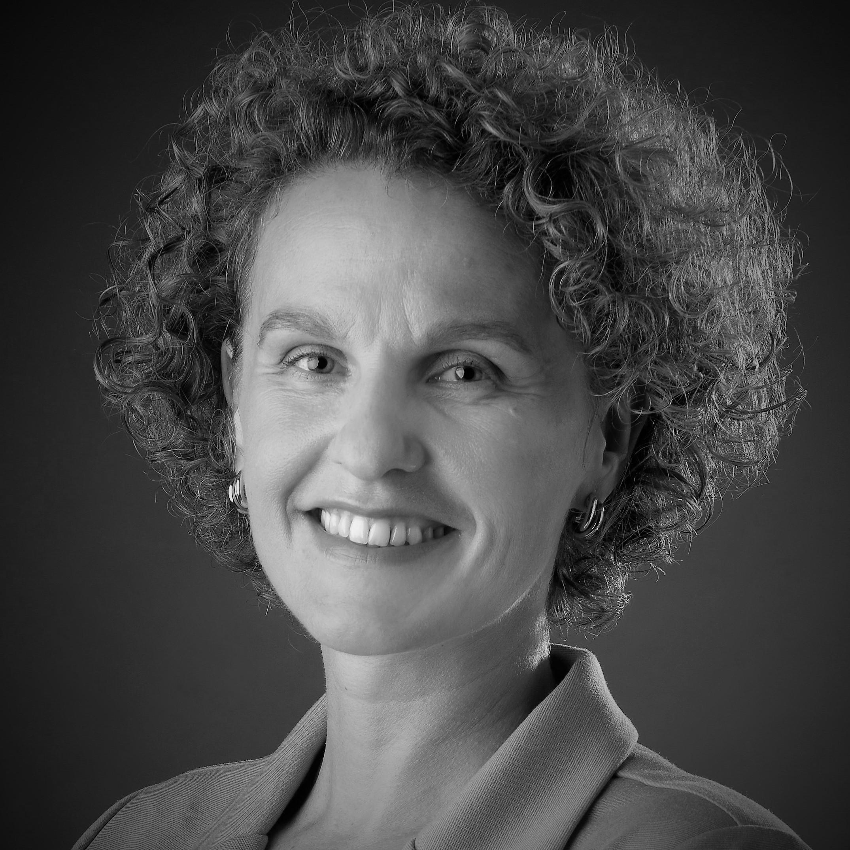 Corinna Lenz Mathis