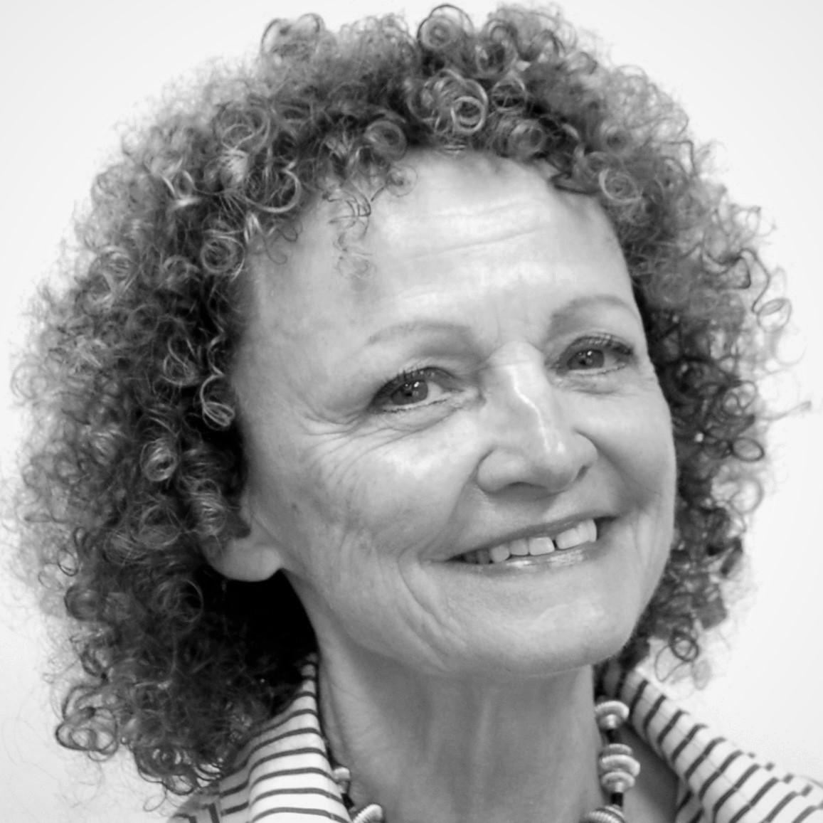 Elisabeth Michel-Alder