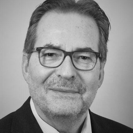 Hans-Jörg Tschachtli