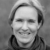 Katharina Cuthbertson-Merki