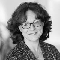 Natalie Wöhler