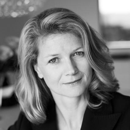 Susanne Walti-Raetzer