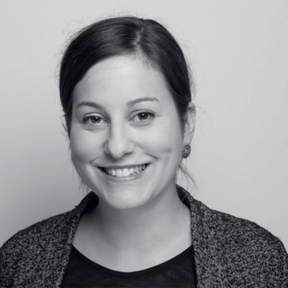 Vera Baldo-Tschan