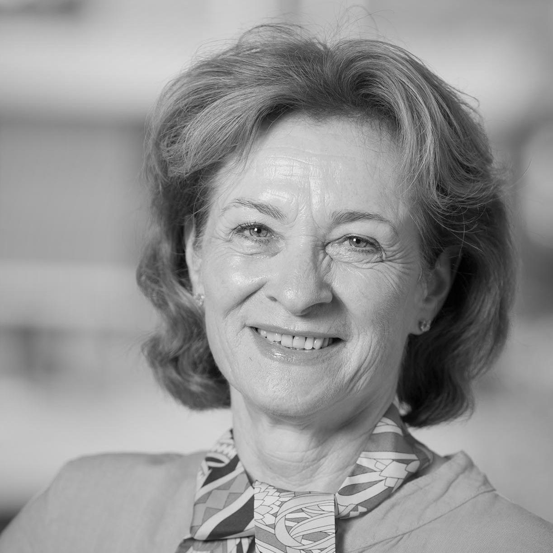 Viola Dietschweiler