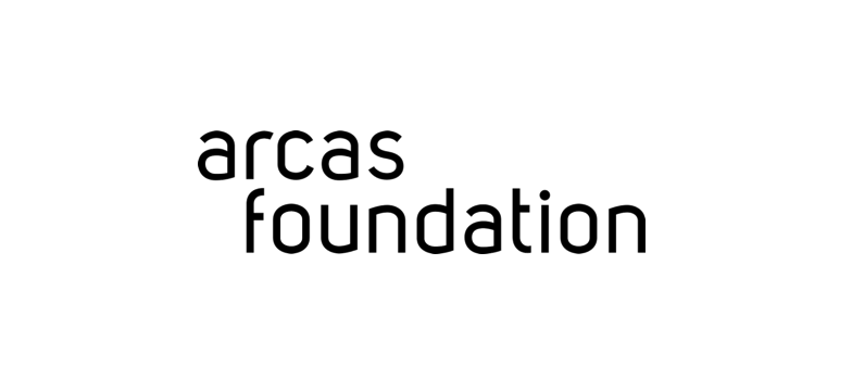 arcas foundation logo