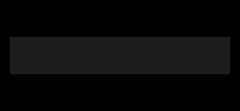 Fondation Philanthropique Famille Sandoz logo